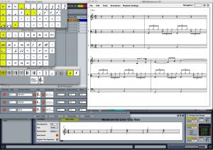 MaxScore-for-Live-300x211